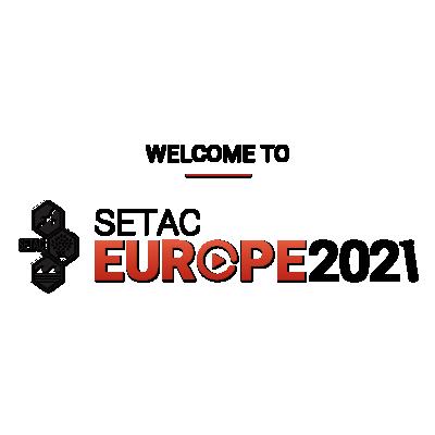 SETAC Europe 31st Annual Meeting